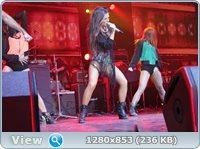 http://images.vfl.ru/ii/1393075528/016c0cfe/4313523.jpg