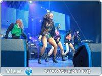 http://images.vfl.ru/ii/1393075547/1bf7bd89/4313532.jpg