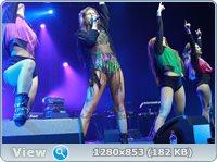 http://images.vfl.ru/ii/1393075581/af0829b9/4313540.jpg