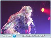 http://images.vfl.ru/ii/1393075625/41a668d0/4313551.jpg