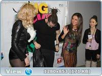 http://images.vfl.ru/ii/1393075677/316ee3cb/4313565.jpg