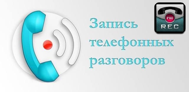 http://images.vfl.ru/ii/1393312710/a5cf1743/4335495_m.jpg