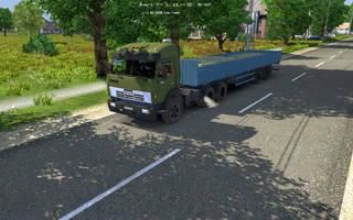 http://images.vfl.ru/ii/1395077427/a1579754/4531946_m.jpg