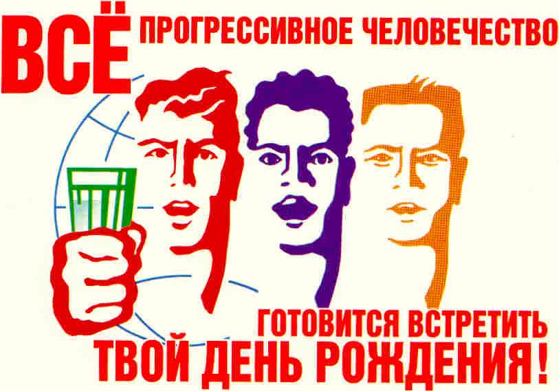 http://images.vfl.ru/ii/1396118632/360ede86/4654051.jpg