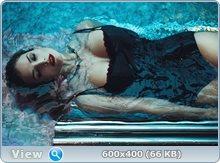 http://images.vfl.ru/ii/1396252704/818de33d/4668655.jpg