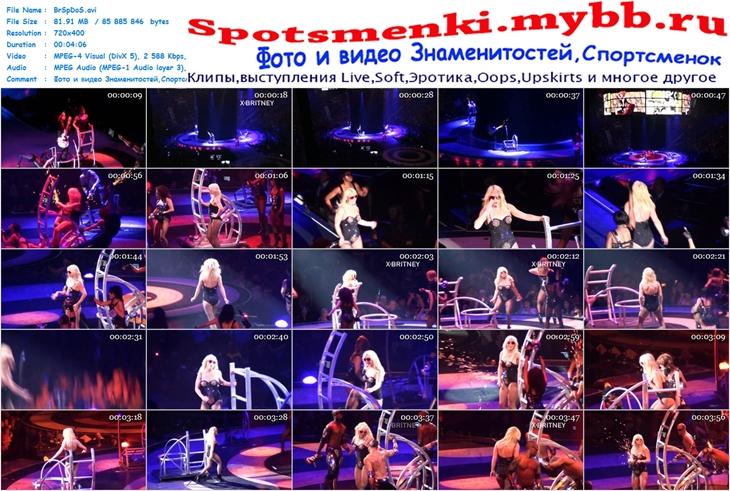 http://images.vfl.ru/ii/1396674875/2053134c/4723408.jpg