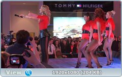 http://images.vfl.ru/ii/1396766719/9227301e/4734591.jpg