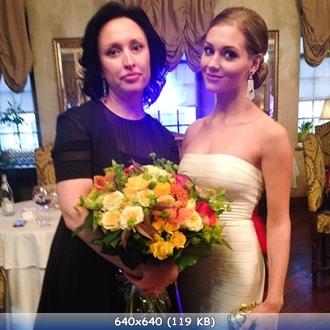 http://images.vfl.ru/ii/1397040150/2db64773/4770530.jpg