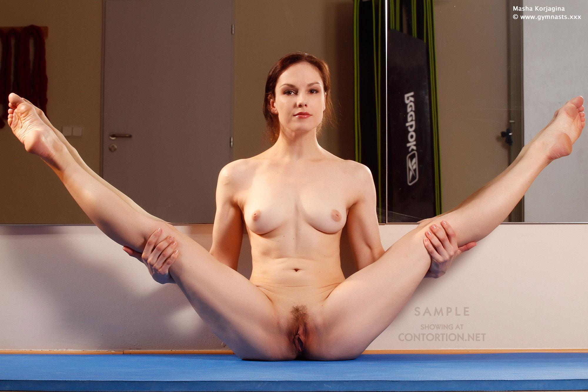 Xxx images of erica the gymnast, huge cock amatuers