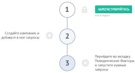 http://images.vfl.ru/ii/1397300109/d744f82c/4803783_m.jpg