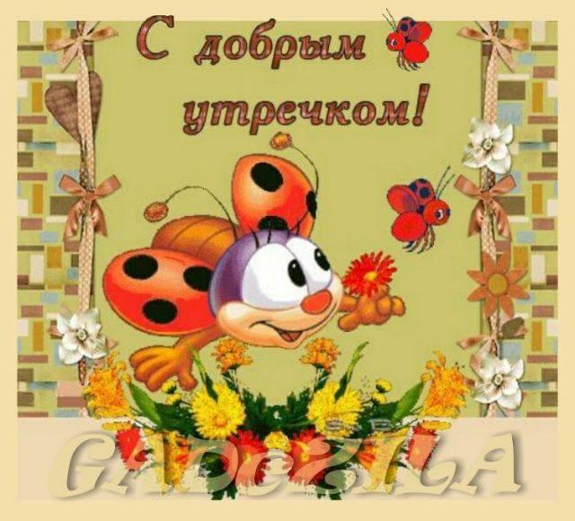 http://images.vfl.ru/ii/1397539016/bbe97f50/4837455_m.jpg