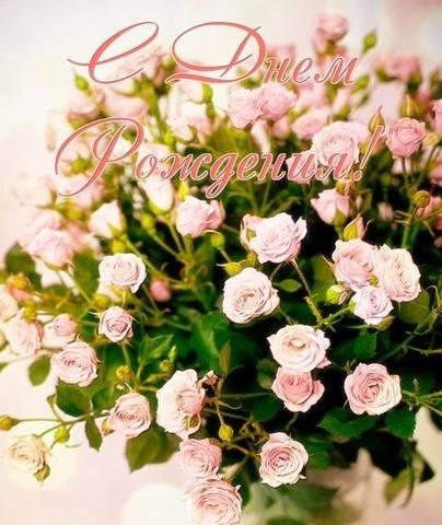 http://images.vfl.ru/ii/1399372182/cde7b74c/5049719_m.jpg
