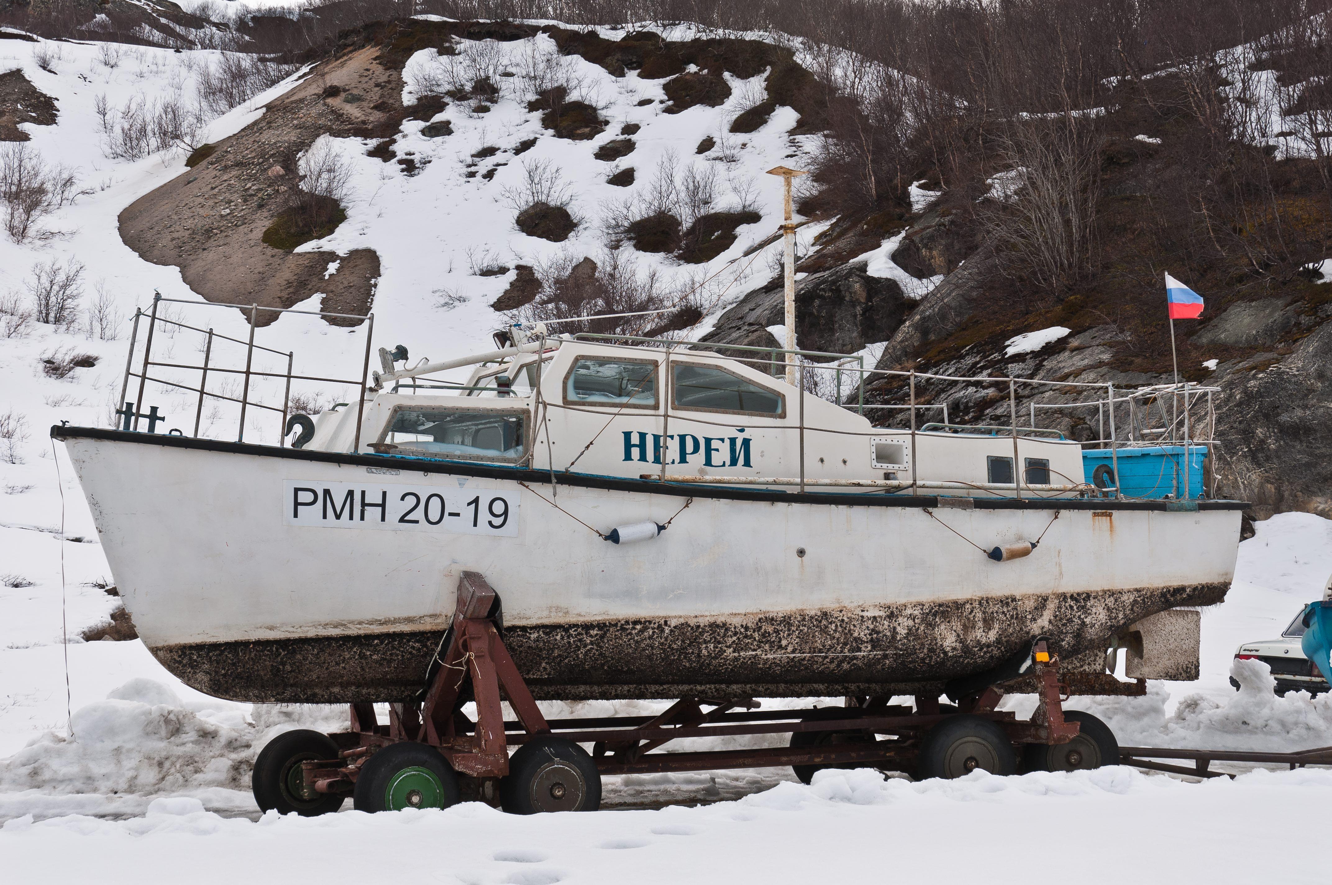 фото рыбалка в лиинахамари перестану удивляться, что