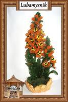 http://images.vfl.ru/ii/1402373458/885d4ffd/5388929_s.jpg
