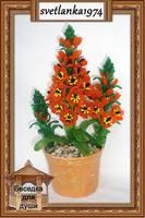 http://images.vfl.ru/ii/1402373492/414a5a42/5388932_s.jpg