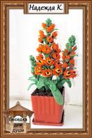 http://images.vfl.ru/ii/1402373738/35b8482f/5388961_s.jpg