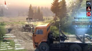 http://images.vfl.ru/ii/1407584757/c7c31db1/5945285_m.jpg