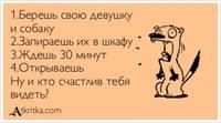 http://images.vfl.ru/ii/1407849328/430af157/5979097_s.jpg