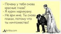 http://images.vfl.ru/ii/1407849328/f5bd4c82/5979101_s.jpg