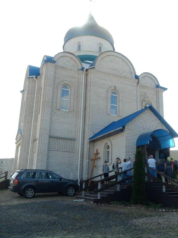 http://images.vfl.ru/ii/1407849887/4f97ec4b/5979233.jpg