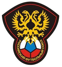 http://images.vfl.ru/ii/1408055405/ab6184de/6004178_m.jpg