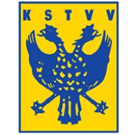 http://images.vfl.ru/ii/1408061675/666b78bf/6004372_m.jpg