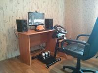http://images.vfl.ru/ii/1408368157/c95573b0/6040673_s.jpg