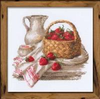 http://images.vfl.ru/ii/1409081202/af3d4db8/6135160_s.jpg