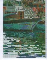 http://images.vfl.ru/ii/1409081507/1d8a52be/6135232_s.jpg