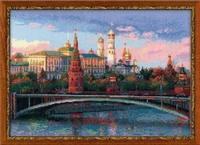http://images.vfl.ru/ii/1409081677/6b1b7066/6135284_s.jpg