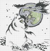 http://images.vfl.ru/ii/1409081747/d956091a/6135311_s.jpg