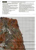 http://images.vfl.ru/ii/1409081986/bcd2bcba/6135383_s.jpg