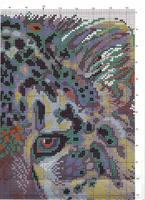 http://images.vfl.ru/ii/1409082693/db3560a1/6135552_s.jpg