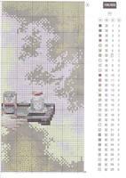 http://images.vfl.ru/ii/1409082755/0510bcac/6135566_s.jpg