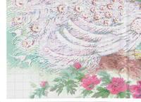 http://images.vfl.ru/ii/1409083528/3c07bd33/6135741_s.jpg