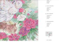 http://images.vfl.ru/ii/1409083528/8d5767a6/6135742_s.jpg