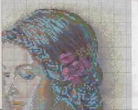 http://images.vfl.ru/ii/1409083825/052843b6/6135818_s.jpg