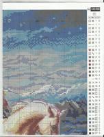 http://images.vfl.ru/ii/1409083990/c17cc0b1/6135873_s.jpg