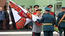http://images.vfl.ru/ii/1409661070/e66b6637/6206480_m.jpg