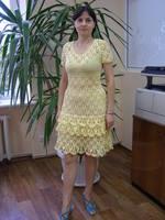 http://images.vfl.ru/ii/1410112183/db92162a/6260053_s.jpg
