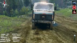 http://images.vfl.ru/ii/1411230847/313bb5bb/6412083_m.jpg