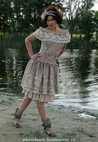 http://images.vfl.ru/ii/1412011009/69b2bcd5/6503088_s.jpg