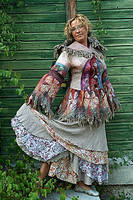 http://images.vfl.ru/ii/1412011278/a6b4d1a2/6503162_s.jpg