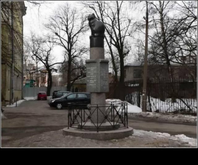 http://images.vfl.ru/ii/1413115288/6b4fc3b3/6619579_m.jpg