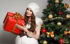 http://images.vfl.ru/ii/1416390961/87a1ae8b/6989603_m.jpg