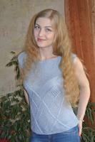 http://images.vfl.ru/ii/1416422238/7913ad90/6994440_s.jpg