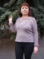 http://images.vfl.ru/ii/1416422518/fc77f94d/6994474_s.jpg