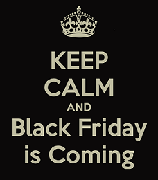 keep-calm-and-black-friday-is-coming2