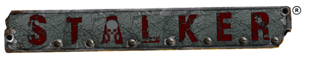 West Games STALKER apocalypse