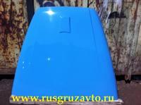 http://images.vfl.ru/ii/1492665485/0698588d/16923269_s.jpg